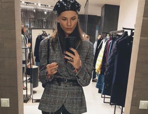 Best 15 beret outfit ideas