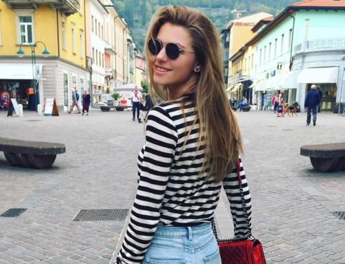 Best Jeans Street styles