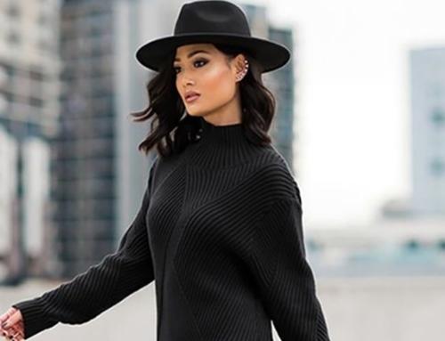 5 мифов о моде, которые мешают вам жить