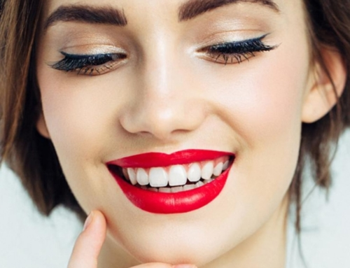 8 teeth care mistakes. The secrets of Hollywood smile!
