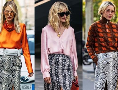 Правила моды, которые давно превратились в мифы. Хватит этому верить!