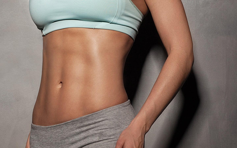 Жир и жиры. Вся правда про самое страшное слово женщин.
