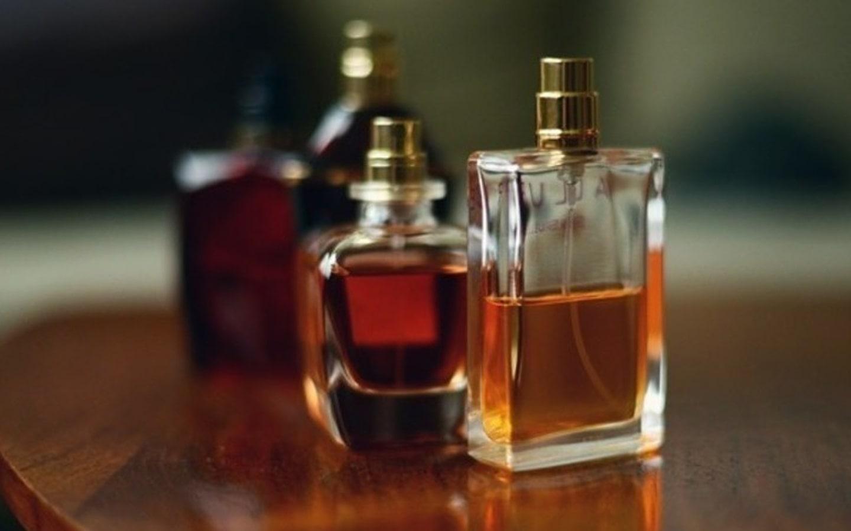 Мастхэвы парфюмерии лета 2020. Для мужчин и женщин.